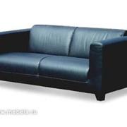 Офисный диван Джип фото
