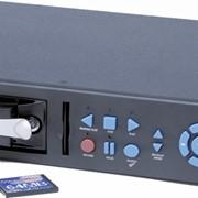 Рекордер одноканальный цифровой Vista Solo-80F фото