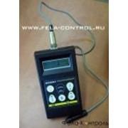 Магнитный толщиномер МТ2007 фото