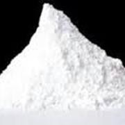 Аминогуанидин углекислый кислый фото