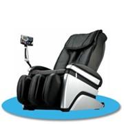 Массажное кресло UniChair 26-10 фото