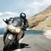 Мотоциклетные масла фото