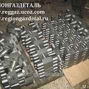 Угольник 2-40-40 ст. 14ХГС ГОСТ 22820-83 фото
