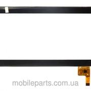 Сенсор Тачскрин FPC-TP070011 для Планшета фото
