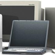 Гарантийное обслуживание IT-оборудования фото