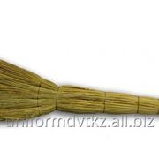 Веник 5и пучковый фото