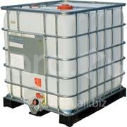 Еврокуб 1000 литров RECO Арт.LX 1000 (Reco) фото