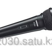 Шнуровой микрофон Shure SV200 фото