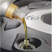 Масло дизельное, масло камазовское, масло моторное, автол, масло танковое, масло тепловозное фото