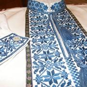 9eb33004bb6109 Пошив одежды в Житомирской области, 18 проверенных поставщиков услуг ...