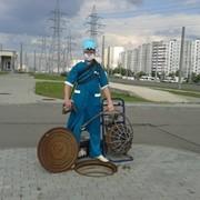 Скорая помощь по прочистке канализационных труб в Минске.