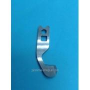 Нож для бытового оверлога 204D, 644D верхний фото