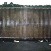 Радиаторы Corona, Caldina 9212-9601 ST190,191; CT190,196; ET196 фото