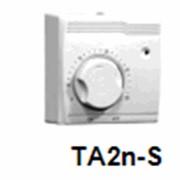 Терморегулятор Ballu TA2n-S фото
