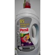 Гель для стирки Persil Power Gel Business line Color 5,65 л. 85 стирок фото