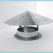 Зонт круглый ТУ 36-2337-80 фото