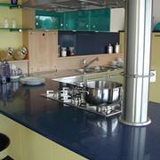 Столешницы для кухонной мебели фото