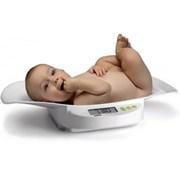 Аренда: детские весы LAICA фото