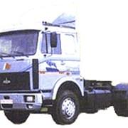 Автоперевозки украина, экспорт, фото, цена фото