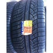 Шины Michelin R20 фото