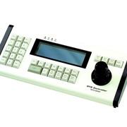 Контроллер KT&C WTX-2000 фото