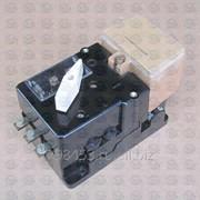 Выключатель М25-bs фото