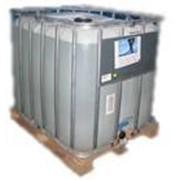 Жидкость AdBlue емкостью 1000 литров (Налив) фото