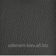 Автомобильная кожа 79 черная для обивки салона фото