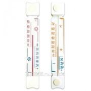 Термометры для дома и быта фото