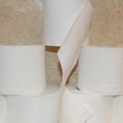 Туалетная бумага многослойная