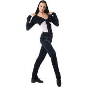 9497ef7a5d8 Спортивная одежда и обувь в Волгограде – цены