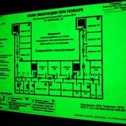 Знаки эвакуации фото