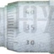 Микрометрическая головка тип МГ фото