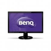 """Монитор 18.5"""" Benq G950A Black 5ms фото"""