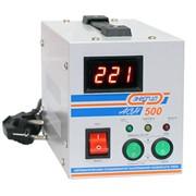 Стабилизатор напряжения Энергия АСН 500 фото
