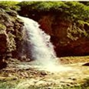 Экскурсия Медовые водопады фото