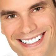 Лечение зубов и десен. фото