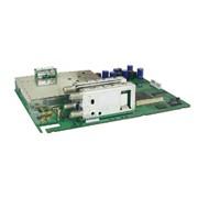 Модуль X-DVB-S/PAL duo - QPSK to PAL twin converterX-DVB-S/PAL фото