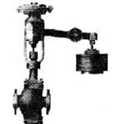 Регуляторы давления 21ч10нж фланцевый фото