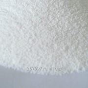 Полипропилен белый фото