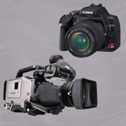 Производство презентационных роликов для видеофильмов, Казахстан фото