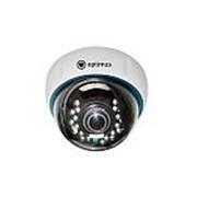 Видеокамера Optimus AHD-M021.0(2.8-12) фото