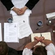 Взыскание долгов с физических лиц фото
