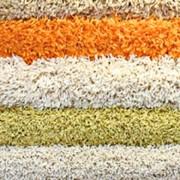 Ковролин (ковровое покрытие) фото