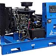Дизельный генератор ТСС АД-12С-Т400-1РМ5 фото