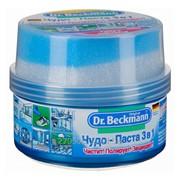 Паста-очищающая для всех типов поверхностей Dr.Beckmann 3в1 400 г фото