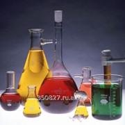 Реактив N,N-Диметиланилин, 99% фото