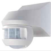 Настенный датчик движения LUXA 101-150