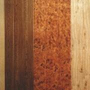 Ламинированные панели МДФ фото