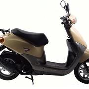 Мопед, скутер Honda Dio AF 27 Fit фото